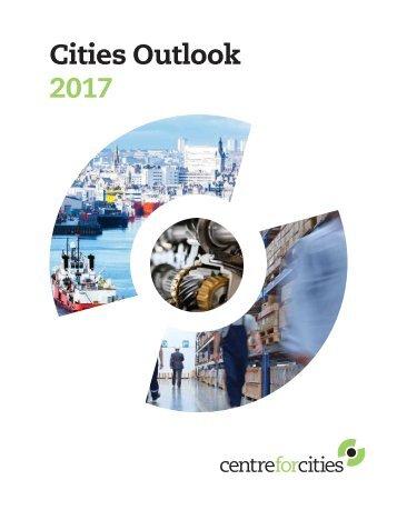 Cities-Outlook-2017-Web