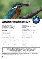 WSFV_Nachrichten_2017_web - Seite 2