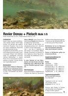 WSFV_Nachrichten_2017_web - Seite 5