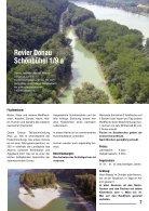 WSFV_Nachrichten_2017_web - Seite 7