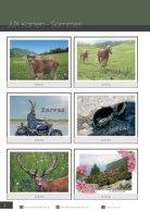 Meixner JUX- und Kurkarten Katalog - Page 4
