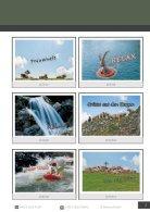 Meixner JUX- und Kurkarten Katalog - Page 5