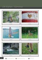 Meixner JUX- und Kurkarten Katalog - Page 6