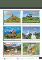 Meixner JUX- und Kurkarten Katalog - Page 7