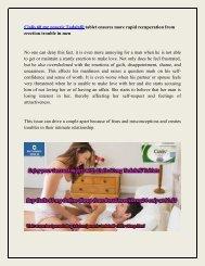 Buy Generic Cialis 60 mg Online from BestGenericDrug24 (Cheap Tadalafil)