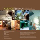 Guide of Accommodation of Albacete - Page 2