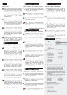 Corsica Accomodation - Page 2