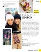 Velvet Magazine February 2017 - Page 7