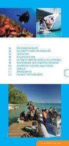 Plongée sous-marine - Page 5