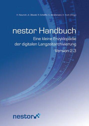nestor-handbuch_23