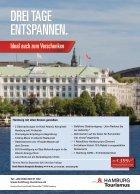 Hamburg Exclusive - Seite 3