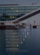 Hamburg Exclusive - Seite 4