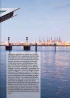 Hamburg Exclusive - Seite 5