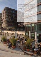 Hamburg Exclusive - Seite 6