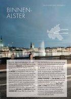 Hamburg Exclusive - Seite 7