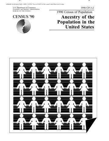 E sample units that linke - United states bureau of the census ...