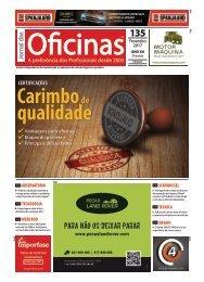 Jornal das Oficinas 135