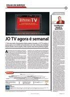 Jornal das Oficinas 135 - Page 5