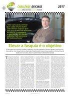Jornal das Oficinas 135 - Page 6
