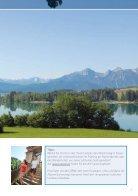 Pauschalangebote 2014 - Seite 3