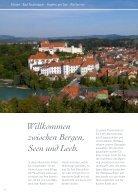 Pauschalangebote 2014 - Seite 4