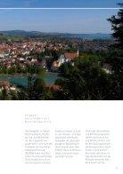 Pauschalangebote 2014 - Seite 5