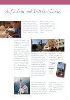 Pauschalangebote 2014 - Seite 7