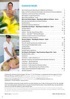Spas with the Flavour of Moravia and Silesia  - Page 2