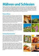 Spas with the Flavour of Moravia and Silesia  - Page 5