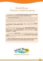 Poznávací a pobytové programy - Page 3