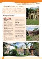 Poznávací a pobytové programy - Page 4