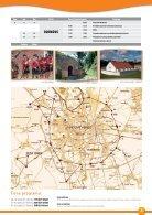Poznávací a pobytové programy - Page 5