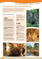 Poznávací a pobytové programy - Page 6