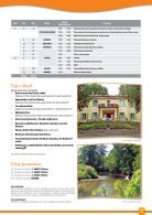 Poznávací a pobytové programy - Page 7