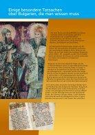 Pilgrimage Tourism - Seite 2
