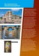 Pilgrimage Tourism - Seite 3