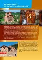 Pilgrimage Tourism - Seite 4