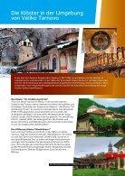 Pilgrimage Tourism - Seite 5