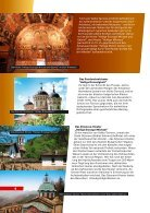 Pilgrimage Tourism - Seite 6