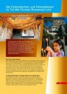 Pilgrimage Tourism - Seite 7
