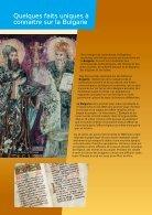 Pilgrimage Tourism - Page 2