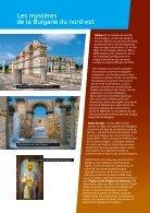 Pilgrimage Tourism - Page 3