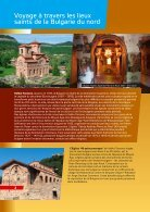 Pilgrimage Tourism - Page 4