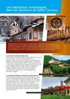 Pilgrimage Tourism - Page 5