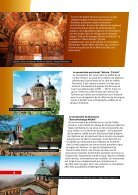 Pilgrimage Tourism - Page 6