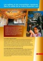 Pilgrimage Tourism - Page 7