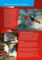 Sport - Seite 4