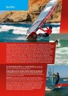 Sport - Seite 7