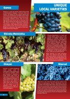 Wine and Cuisine - Page 6