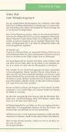 Wanderung zwischen Spree und Neiße  - Seite 7